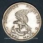 Münzen Prusse. Guillaume II (1888-1918). 2 mark 1913A