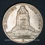 Münzen Saxe. Frédéric Auguste III (1904-1918). 3 mark 1913E