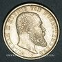 Münzen Wurtemberg. Guillaume II (1891-1918). 2 mark 1907F