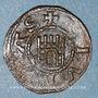Münzen Orient Latin. Comté de Tripoli. Raymond III (1152-1187). Pougeoise