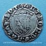 Münzen Duché de Lorraine. Antoine (1508-1544). Demi-gros. Nancy