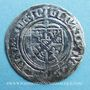 Münzen Duché de Lorraine. René I (1431-1453). Gros. Nancy