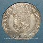 Münzen Lorraine. Antoine (1508-1544). Teston 1527