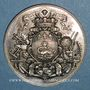 Münzen Le Havre. Caisse d'Epargne. Jeton argent 1822