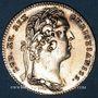 Münzen Paris. Distillateurs. Louis XV. Jeton argent