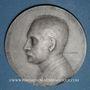 Münzen Paul Henri Benjamin Balluet d'Estournelles de Constant (1852-1924), diplomate... (1909)