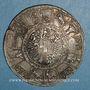 Münzen Suisse. Bundestaler. 250e anniversaire de la Ligue Perpétuelle. Vers 1546