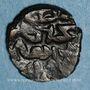 Münzen Lybie. Ottomans. Mehmet IV (1058-1099H = 1648-1687). Mangir. Tripoli