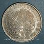 Münzen Mexique. 2e République. 100 pesos 1978
