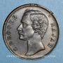 Münzen Sarawak. Charles Brooke, Rajah (1868-1917). Charles Brooke, Rajah (1868-1917)
