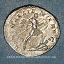 Münzen Gallien (253-268). Antoninien. Cologne, 257-258. R/: Gallien