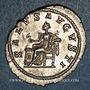 Münzen Maximin I Thrax (235-238). Denier. Rome, 235-236. R/: la Santé
