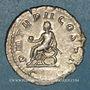 Münzen Philippe I (244-249). Antoninien. Rome, 246. R/: Philippe