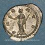 Münzen Postume (260-269). Antoninien. Cologne, 260-265. R/: la Paix
