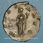Münzen Postume (260-269). Antoninien. Cologne, 262-265. R/: la Monnaie