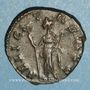 Münzen Postume (260-269). Antoninien. Cologne, 265-268. R/: la Félicité