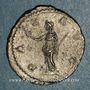 Münzen Postume (260-269). Antoninien. Cologne, 265-268. R/: la Paix