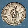 Münzen Postume (260-269). Antoninien. Cologne, 265-268. R/: Postume