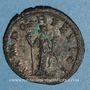 Münzen Probus (276-282). Antoninien. Lyon, 1ère officine, 278-279. R/: la Félicité