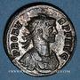 Münzen Probus (276-282). Antoninien. Rome, 7e officine, 278-280. R/: Probus
