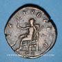 Münzen Pupien (238). Sesterce. Rome. R/: la Paix