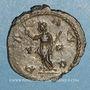 Münzen Victorin (269-271). Antoninien. Cologne, 270-271. R/: la Paix