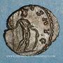 Münzen Victorin (269-271). Antoninien. Cologne, 270-271. R/: Mars