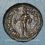 Münzen Antonin le Pieux (138-161). Bronze. Sala (Lydie)