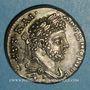 Münzen Caracalla (198-217). Tétradrachme, 212-213. Laodicée