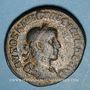 Münzen Philippe II, auguste (247-249). Bronze. Cyrrhus (= Kyrrhos, Cyrrhestique)