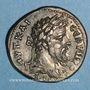 Münzen Septime Sévère (193-211). Tétradrachme. Laodicé (Séleucie et Piérie)