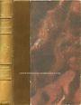 Second hand books Blanchet A. - Histoire monétaire du Béarn T 1 -  Schlumberger : T 2