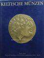 Second hand books Castelin Karel, Katalog der Sammlung im Schweizerischen Landesmuseum Zürich - Band I