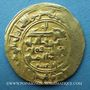 Stolen objects Afghanistan, Ghaznévides, Mahmud (388-421H), dinar or (407)H, Herat