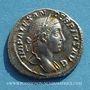Stolen objects Alexandre Sévère (222-235), denier, Rome, 231-235. R/: la Providence